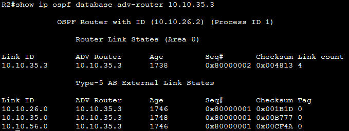 Redistribute_Filter_R2_show_ip_ospf_database_adv_router.jpg