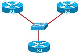 EIGRP_Sequence_TLV.jpg
