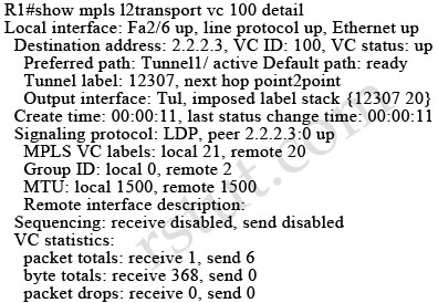 show_mpls_l2transport_vc_detail.jpg