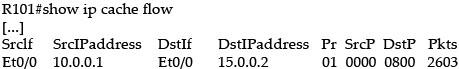 Netflow_show_ip_cache_flow.jpg