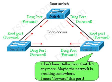 STP_loop_guard_loop_occur.jpg