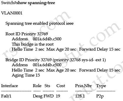 show_spanning_tree_change_pvst_to_rapid_pvst.jpg