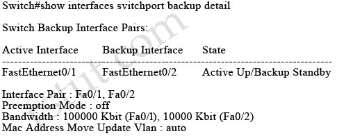 show_interfaces_switchport_backup_detail.jpg